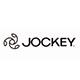 jockey官方旗舰店