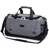 特价手提旅行包男女登机包大容量挎大容量行李包短途出差旅游袋健身包