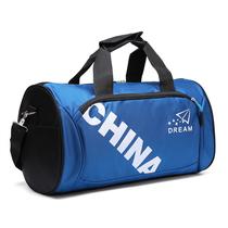 包邮手提旅行包运动包健身包男女袋装被子搬家收纳包大号待产包